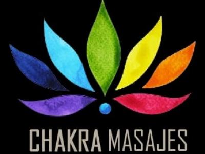Chakramasajes