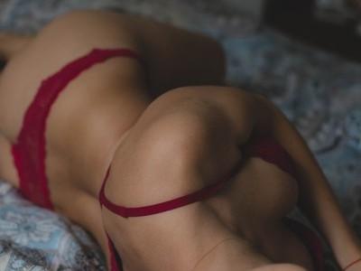 Sexo Online o Cibersexo