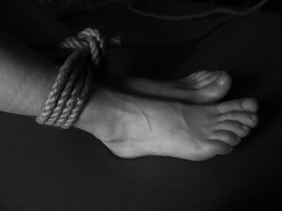 DEL SEXO VAINILLA AL BDSM 3º parte