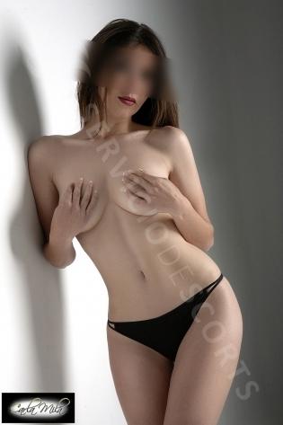 Natalia.